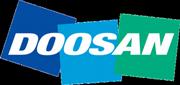Doosan color 800x800 Top RGB 1 - Home-sde