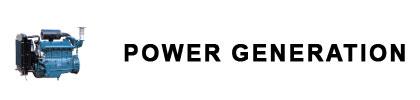 power gen - Home-sde